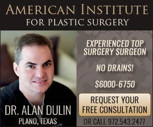 Dr. Alan Dulin - FTM Top Surgery Texas