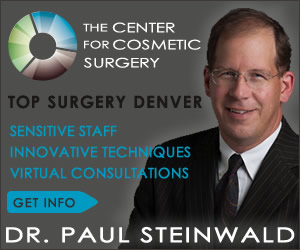 Dr. Paul Steinwald - FTM Top Surgery Colorado