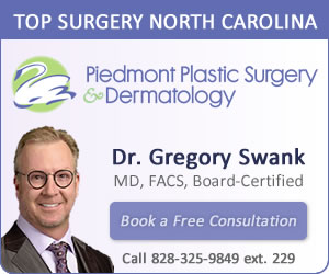 Dr. Gregory Swank - FTM Top Surgery and Body Masculinization in North Carolina