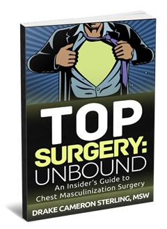 Top Surgery: Unbound