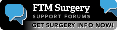 FTM Top Surgery Support Forum