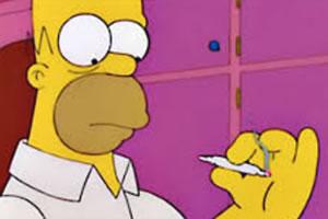 Do Cannabis and Top Surgery Mix? Safety of Marijuana and Surgery