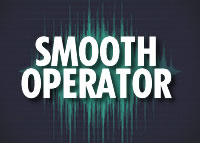 Smooth Operator: The Music Your Surgeon Is Listening To In the OR During Top Surgery