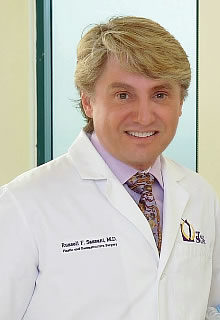 Ftm Top Surgery In Florida Contact Dr Russell Sassani